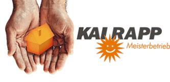 Kai Rapp Heizung, Bäder & Solar